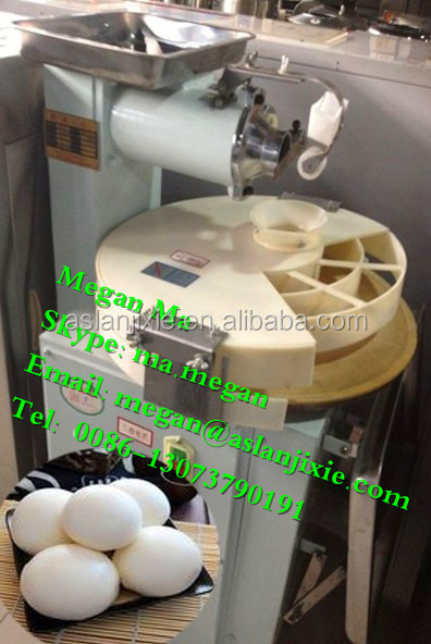industrial automatic round pizza dough roller machine