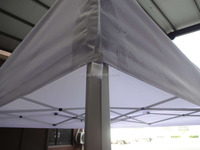10x10 outdoor pop up canopy tent/ portable trade show tent marquee