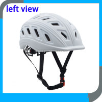 light weight PC Safety Climbing Helmet, Rock Climbing Helmet,new design hot sale safest outdoor helmet