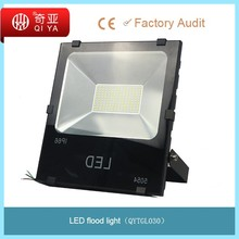 2000w halogen lamp led flood light replacement