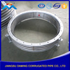 Marketing plan new product Must be guided pipe fitting expansion joint