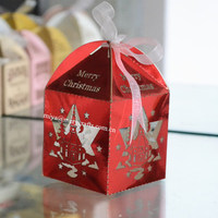2015 best selling christmas items cheap christmas gifts packaging wholesale
