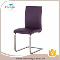 vendor Dining chair stainless