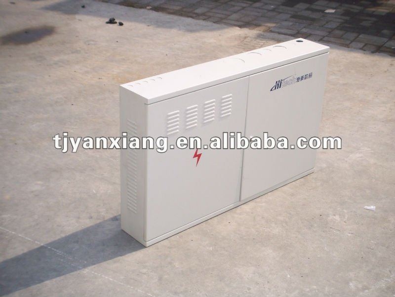 SK-7055/ IP23/ galvanizing steel/ indoor/ central electric control box