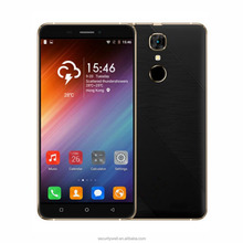 "5.5"" Android 6.0 3G Cheap Unclocked Cell phone with 8MP rear camera"
