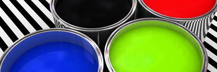 Высокого качества ПП тканые мешок печати чернила