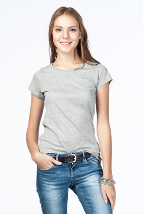 Cheap t shirts for ladies artee shirt for T shirt manufacturers in turkey