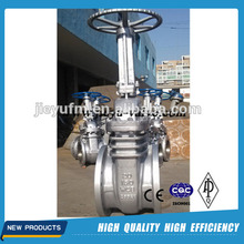 api 600 wedge 150lb gate valve