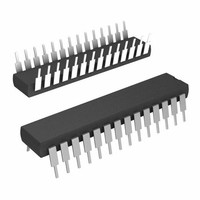(Electronic Components Semiconductor chip Microcontrollers Support IC BOM) Z86E3412PSG