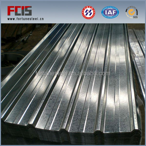 curved metal roofing sheet/curved roofing sheet/lowes roofing materials