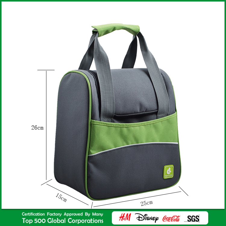 Insulated Speaker Cooler Bag Cooler Bag & Insulated Bag & Cooler Box