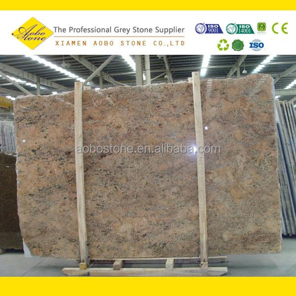 Brazilian Granite Slabs Wholesale : صور لمشغل الموسيقى arabic الكثير من معارض الصور