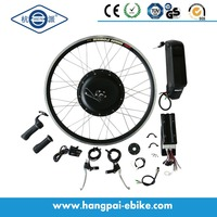 2015 hot selling 350w/500w ebike and electric bicycle conversion kit(KT-03)