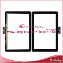 tablet parts for Acer Iconia Tab A3-A10 10.1'' Touch Screen Digitizer