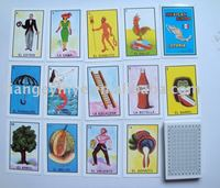 Promotional Playing Card Production Factory