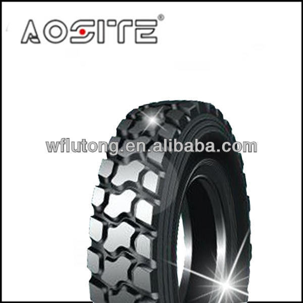 Sport king steel radial tires for sale