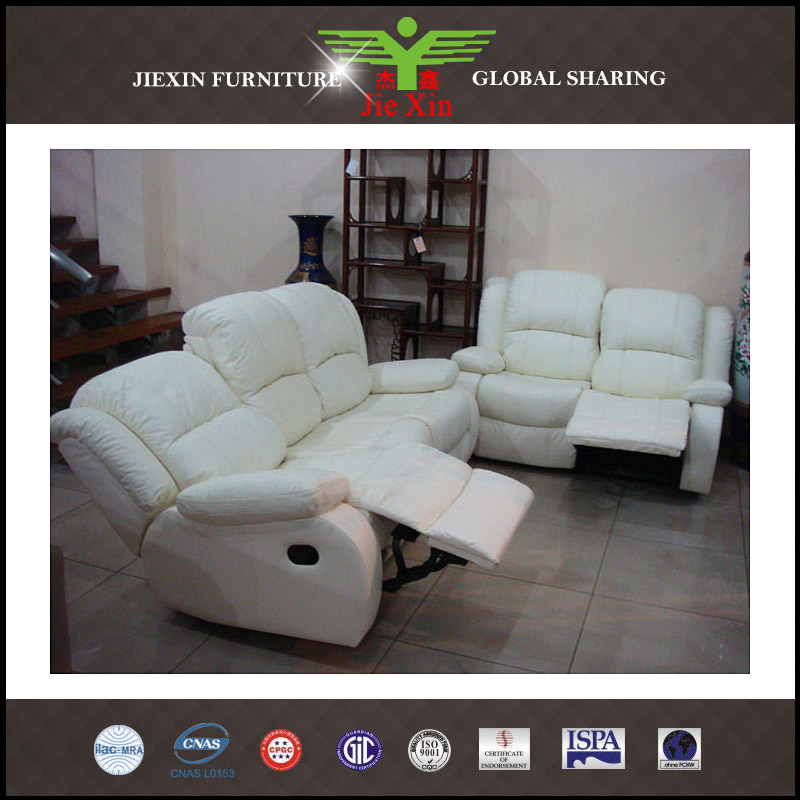 home cinema seats recliner