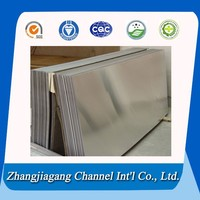 3003 h14 aluminum sheet, aluminum sheet and plate