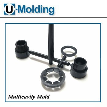 Multicavity Molds