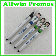 Personalized Doctor Pen