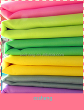 High quality cheap 190t polyester taffeta