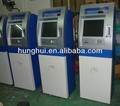 dispensador de moneda/factory ATM Machine for sell