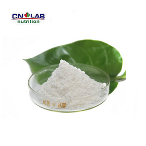 CN LAB supply 99% DMAE powder /Dimethyl Amino Ethyl Bitartrate cas 5988-51-2