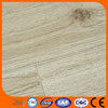 Easy Fit WPC Decking Wood Plastic Composite laminate flooring laminate flooring turkey
