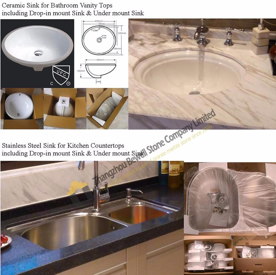 Http Www Alibaba Com Product Detail Japan Market Tona Japan Style Bathroom 60480547571 Html