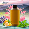 Natural Aromatherapy Hot Sale Essential Oil