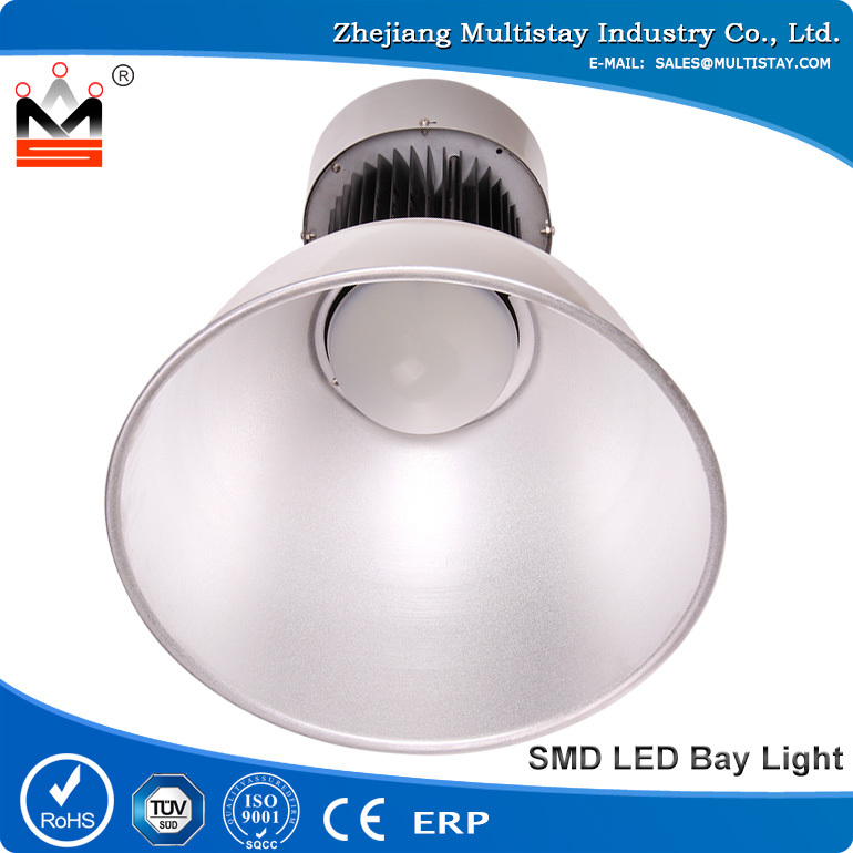 Factory sales CE ROHS e40 led high bay light 20000 lumen