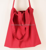 Hot New Product for 2015 Nylon Foldable eco friendly shopping bag