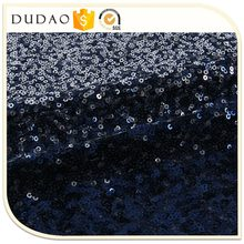 Alibaba China 100% Polyester Fabric beaded embroidery bridal laces fabrics/tulle lac