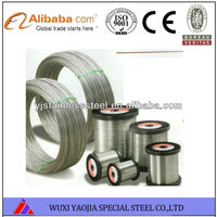 304 spring stainless steel wire