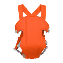 LB-004 Wholesale new model baby carrier backpack / baby sling walker