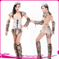 Big Stock women sexy animal costumes xxl