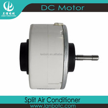 High Quality Air Conditioning Indoor Resin Packed DC Fan Motor