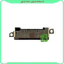 Best price Dock connector for iPod touch 4 charging port flex cable