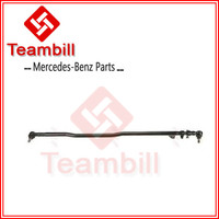 Tie rod for Mercedes W463 4633300403,463 330 04 03