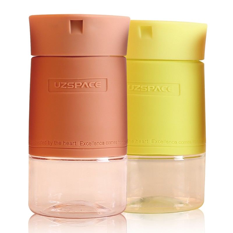 200ml mini cup water bottle for storage and enjoy have a fun