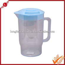 1 gallon buy bulk plastic design plastic mineral water bottles