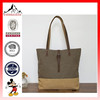 New Trend Designer Handbag Tote Bag Canvas 2015 Canvas Bag