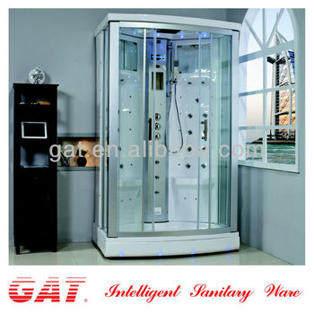 GL-1390A Steam room on sale!