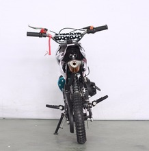 100cc 250cc powerful popular sale dirt bike for adults