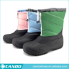Fashion Winter Boot for women ladies winter shoes