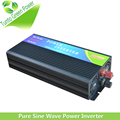 1000W Pure Sine Wave Solar Power Inverter DC to AC