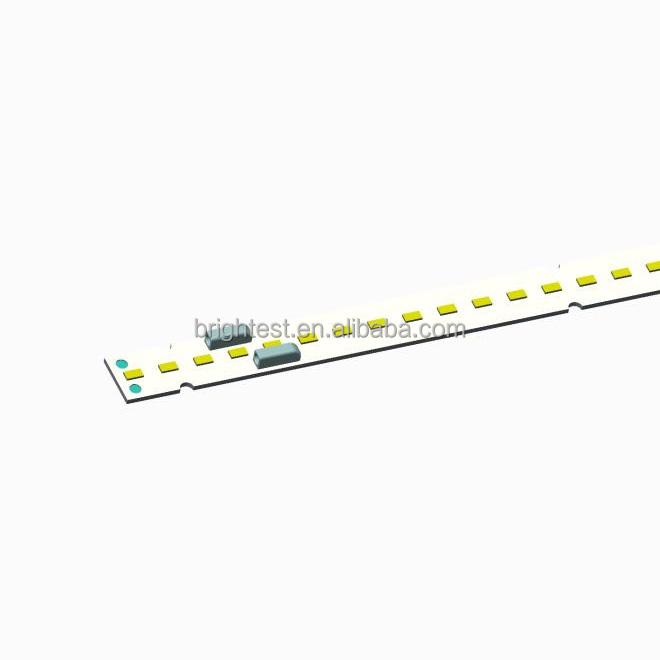 SAMSUNG LM561C S6 LED Strip CRI>80, LM561C S7 LED Module CRI>70, H-562D Shelf LED Strip Light. 2700-6500k Shelf LED PCB