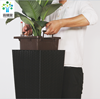 Decoration Hydroponic Self Watering System Home