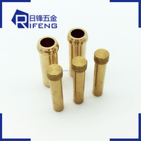 brass motorcycle parts for sale in china
