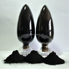 looking for agents to distribute our products carbon black pigment